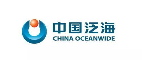 北京保洁公司,泛海物业,美汐清洁