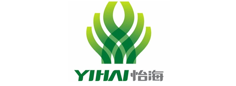 北京保洁公司,怡海物业,美汐清洁