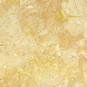 大理石结晶
