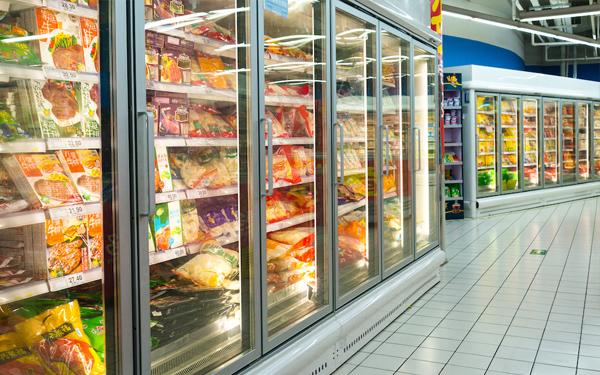 超市有害生物防制